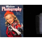 Minicam Photography, February 1947