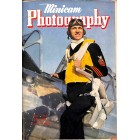 Minicam Photography, July 1945