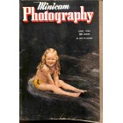 Minicam Photography, June 1946