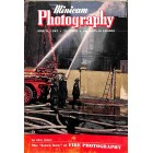 Minicam Photography, March 1947