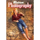 Minicam Photography, November 1945