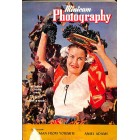 Minicam Photography, October 1946