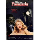 Minicam Photography, September 1947
