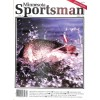 Cover Print of Minnesota Sportsman, April 1985