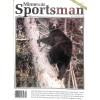 Minnesota Sportsman, July 1983