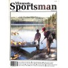 Cover Print of Minnesota Sportsman, March 1985