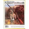 Cover Print of Minnesota Sportsman, September 1985