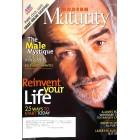 Modern Maturity, January 2000