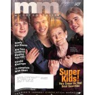 Modern Maturity, July 2001