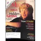 Modern Maturity, March 2000