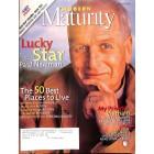 Modern Maturity, May 2000