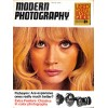 Cover Print of Modern Photography, April 1969