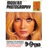 Modern Photography, April 1969