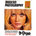 Modern Photography, April 1969