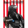 Cover Print of Modern Photography, July 1950