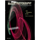 Modern Photography Magazine, November 1949