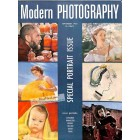 Modern Photography Magazine, September 1950