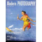 Modern Photography, August 1950