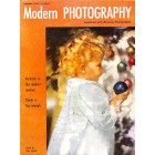 Modern Photography, January 1950