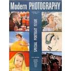 Modern Photography, September 1950