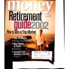 Money, April 2002