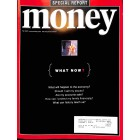 Money, Fall 2001