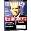 Money, January 2002