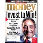 Money, June 2002