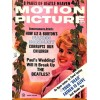 Motion Picture, May 1964