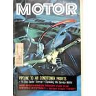 Motor, April 1971