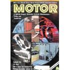 Motor, April 1973