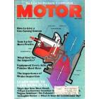 Motor, April 1976
