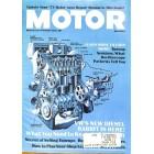 Motor, April 1977