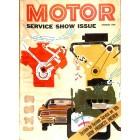 Motor, February 1969