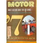 Motor, February 1970