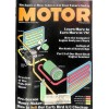 Motor, February 1976