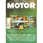 Motor, February 1977