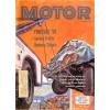 Motor, January 1969