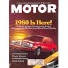 Motor, April 1979