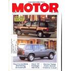 Motor, April 1990
