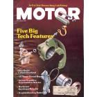 Motor, December 1978