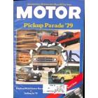 Motor, February 1979