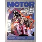 Motor, February 1991