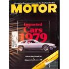 Motor, January 1979