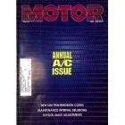Motor, June 1990