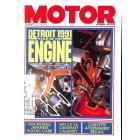 Motor, September 1990