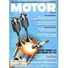 Motor, March 1976