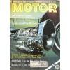 Motor, May 1973
