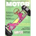 Motor, November 1975