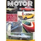 Motor, September 1972